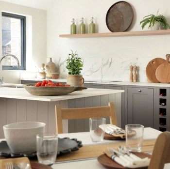 Kitchen_And_Dining