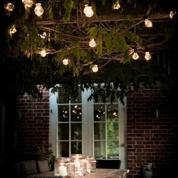 Outdoor Lighting9