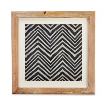 Dabu-Art - Herringbone2