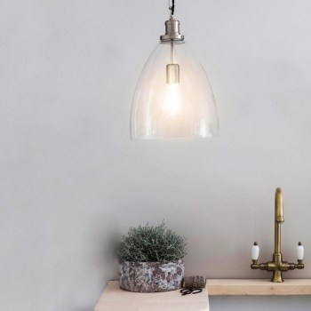 hoxton_bullet_pendant_light__glass__laho05 (1)