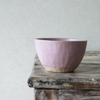 imports/Beetroot-Nibbles-Bowl-BPC156