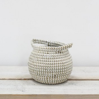 imports/Elba-Seagrass-Basket-_-ALSO-Home-SQ