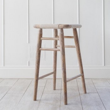 imports/Kibo-Tall-Stool-_-ALSO-Home-SQ