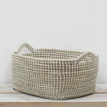 imports/Lagra-Seagrass-Basket-_-ALSO-Home-SQ