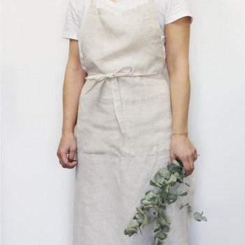 imports/Linen-Apron-_-Natural-_-ALSO-Home-SQ