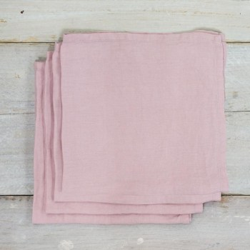 imports/Linen-Napkins-set-of-4-_-Blush-_-ALSO-Home-SQ