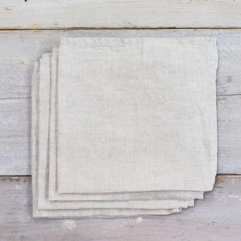 imports/Linen-Napkins-set-of-4-_-Natural-_-ALSO-Home-SQ