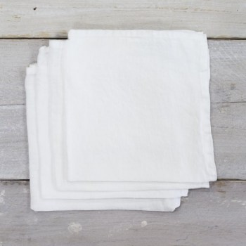 imports/Linen-Napkins-set-of-4-_-White-_-ALSO-Home-HR