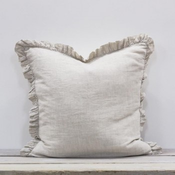 imports/Olivia-Ruffle-Pillow-Natural-_-ALSO-Home-SQ