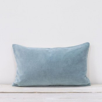 imports/Velvet-30x50cm-Cushion-_-Teal-Blue-_-ALSO-Home-SQ