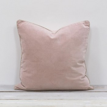 imports/Velvet-Double-Sided-Cushion-Blush-_-ALSO-Home-SQ