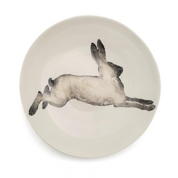 imports/bowl-hare-1