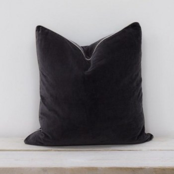 imports/double_sided_velvet_cushion_50x50cm_slate_also_home_lr