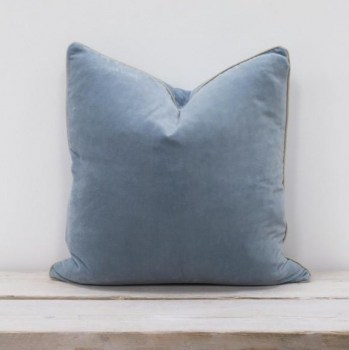 imports/double_sided_velvet_cushion_50x50cm_teal_also_home_lr