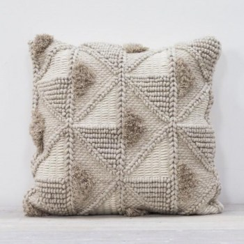 imports/kalmar-cushion-65x65cm-_-also-home-lr--1-