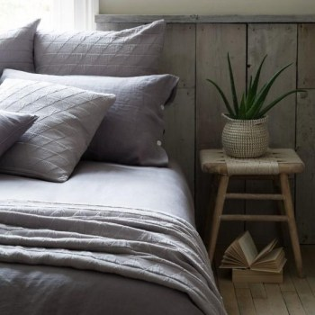 imports/lisbon-Pewter-Grey-Bed-Linen