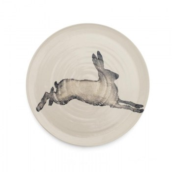 imports/platter-hare-1