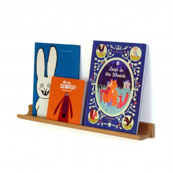 plom-picture-ledge-book-shelf-oak