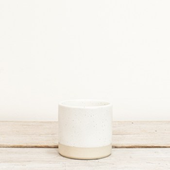 tilli-ivory-small-pot-also-home-sq